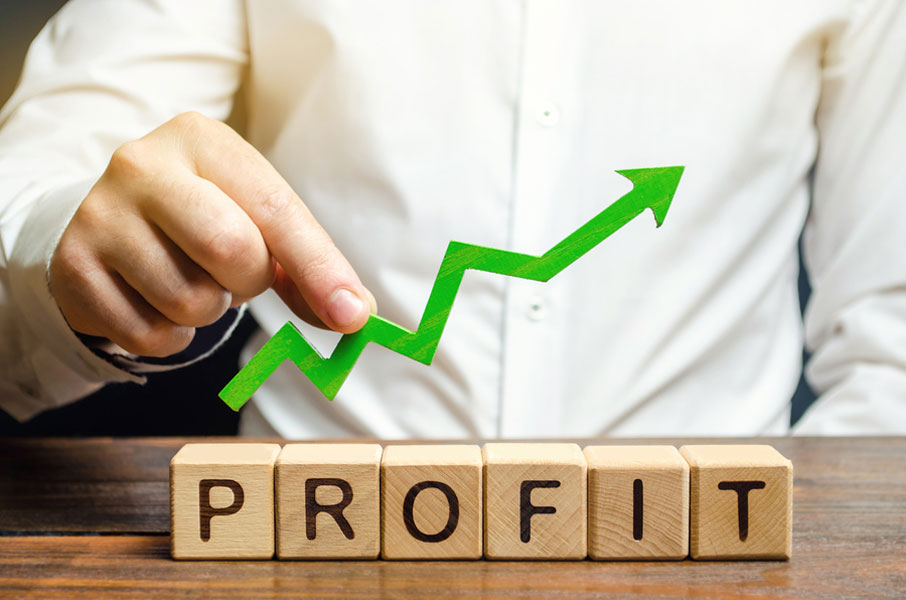 6 Strategies to Increase 2020 Business Profits
