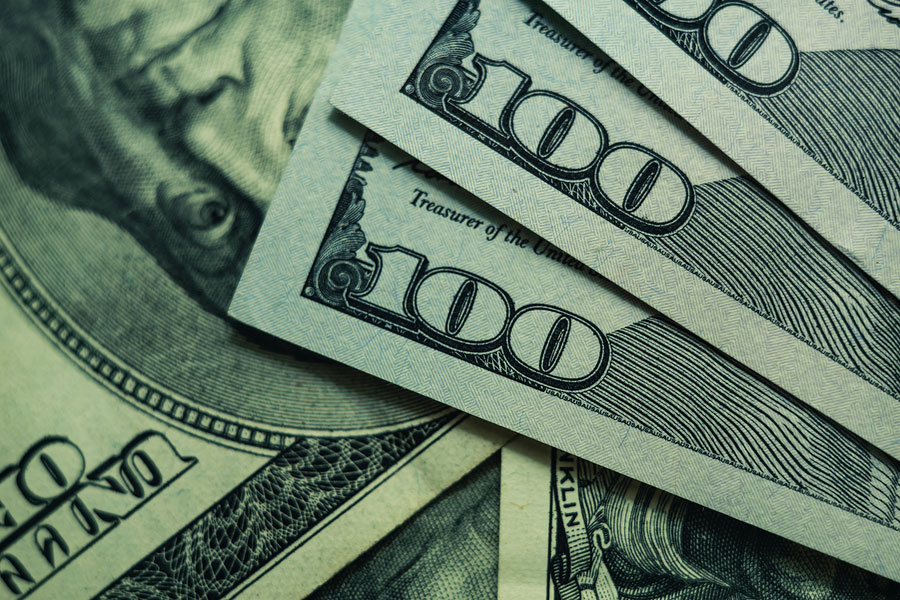 Get a Grip on Your Cash Flow During the Slow Season