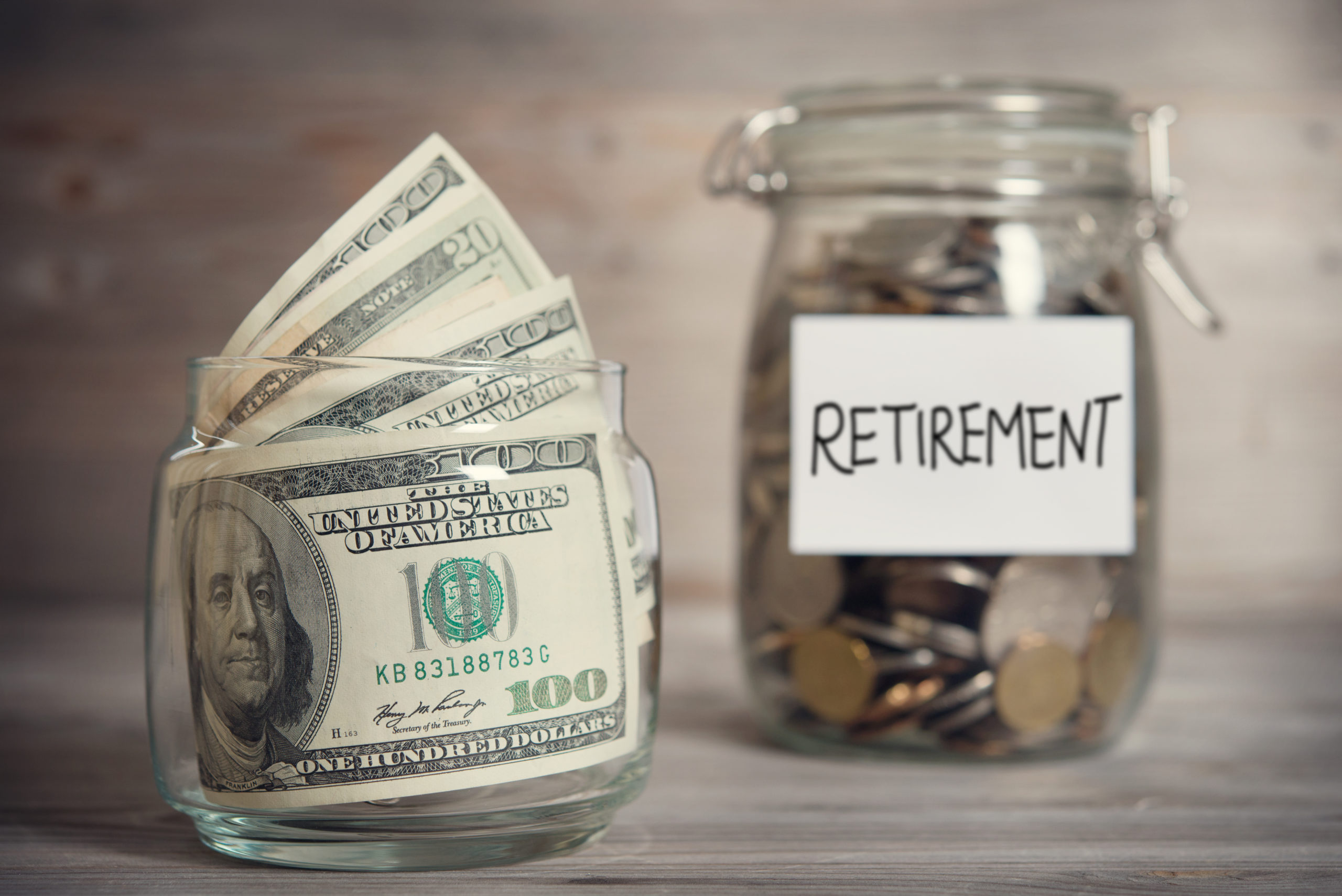 small business retirement